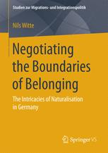 wittenils_negotiatingboundaries